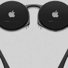 Apple : lunettes connectées et Siri pour la WWDC 2017?