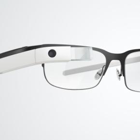 Apple travaillerait sur des prototypes de lunettes connectéesAR
