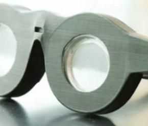 Lunettes intelligentes pour presbytes, révolution de l'optique?