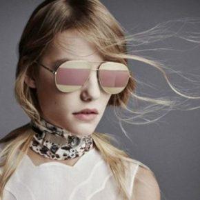 Safilo : des lunettes connectées à votrecerveau