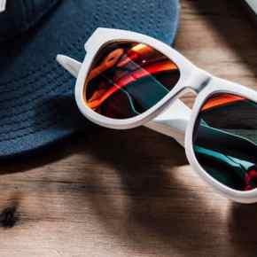 Zungle, les lunettes de soleil connectées nextgeneration