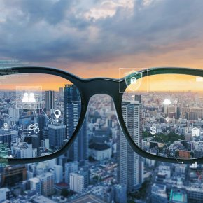 Apple Glass, les lunettes connectées bientôtdisponibles