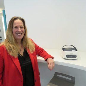 Beo Santé va révolutionner latélémédecine