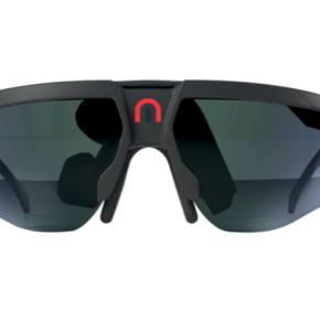 CES 2020 : Cosmo Connected présente des lunettes connectées pourcyclistes