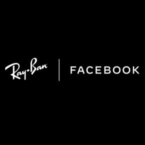 Lunettes connectées : Facebook s'embarque avec EssilorLuxottica