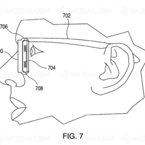 Lunettes Apple Glass… correctrices?