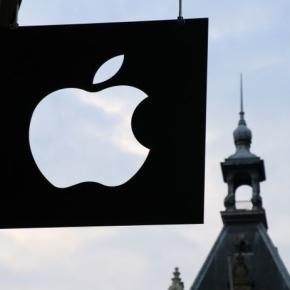 Apple se la joue Iron Man avec ses nouvelleslunettes