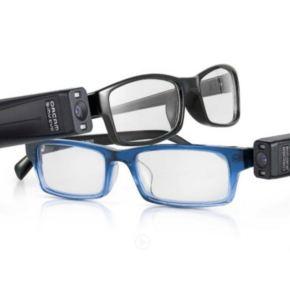 Lunettes connectées pour malvoyants : «ces lunettes sont une pépite»