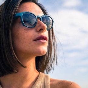 Les lunettes connectées Serenity Eyewear veillent survous