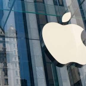 Apple pourrait choisir Sony comme fournisseur pour les écrans de ses lunettesconnectées