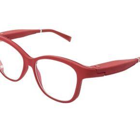 Le marché des lunettes connectées cherche sonpublic